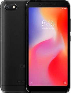 Smartphone Redmi 6a 2gb Ram Ou 300 Reais E Outro Celular