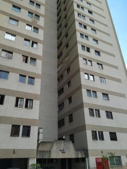 Apartamento En Venta Mls #19-19778 Mc*