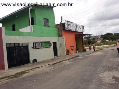 Casa - Ca00699 - 33428117