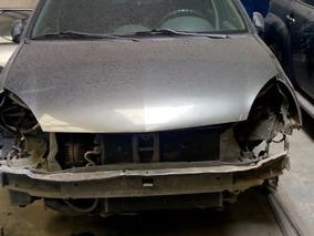 Renault Clio 1.6 16v 2005