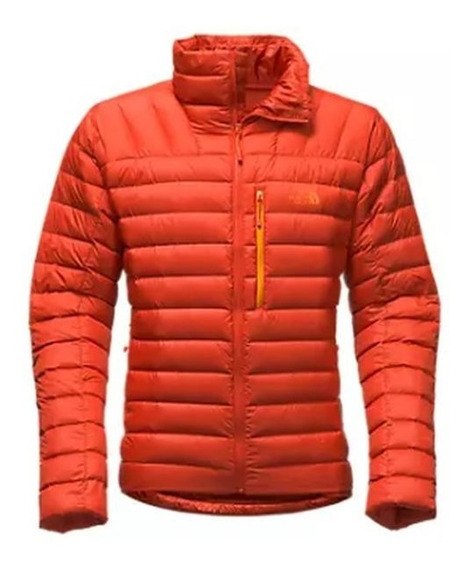 Campera The North Face Morph Talle L 800 Original