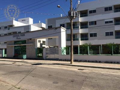 Apartamento Residencial Para Venda E Locação, Canasvieiras, Florianópolis - Ap0025. - Ap0025