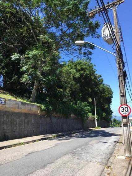 Terreno Em Centro, São José/sc De 0m² À Venda Por R$ 380.000,00 - Te187052