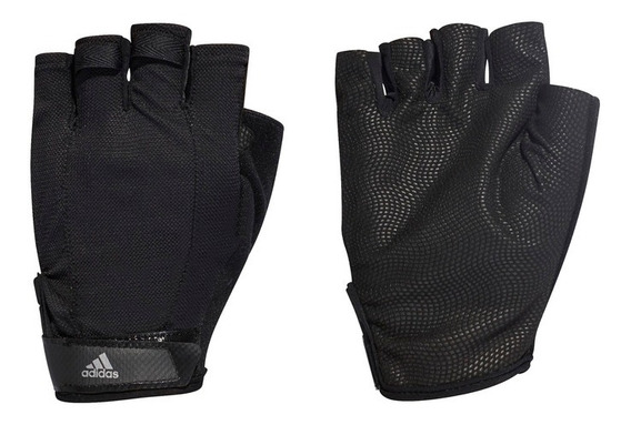Guantes adidas Vers Cl Glove