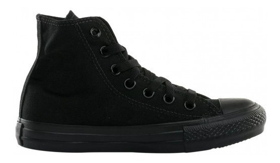 Zapatillas Converse Ct All Star Core Hi Newsport