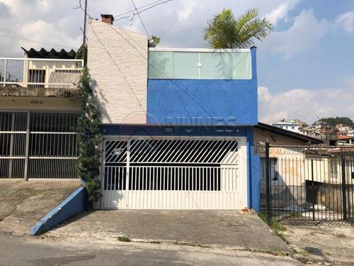 Casas - Ref: V581171