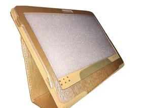 Capa Protetora Para Tablet 10.1 Polegada Barato