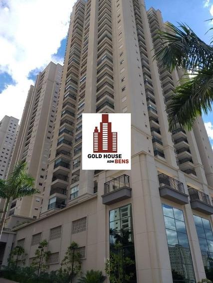 Apartamento - Ap00132 - 67817302