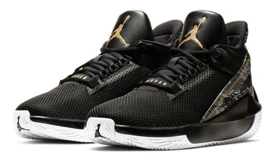 Tenis Jordan 2x3 Basket Originales + Envío Gratis + Msi