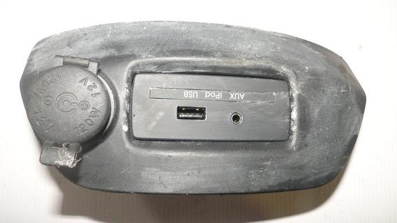 iPod Usb Original Kia Soul 100 B
