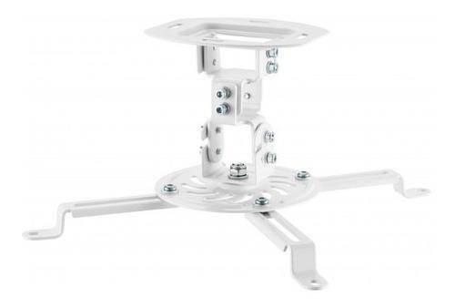 Soporte Universal Videobeam Techo Solidview Sp222lm