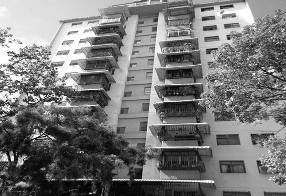 Apartamento En Venta Montalban Ii Rah6 Mls19-5756