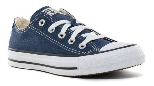 Converse All Star Baja