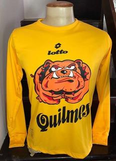 Liquidação: Camisa Chilavert Amarela Edição Limitada Sór$99