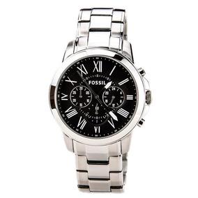 Relógio Fossil - Fs4736/1pn