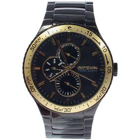 Relógio Rip Curl - Lincoln