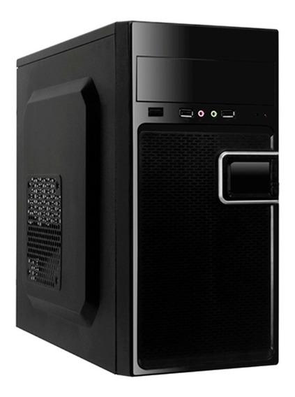 Computador Core I5 3570 3.4gh 8g Memória Ssd 120gb 3unidade