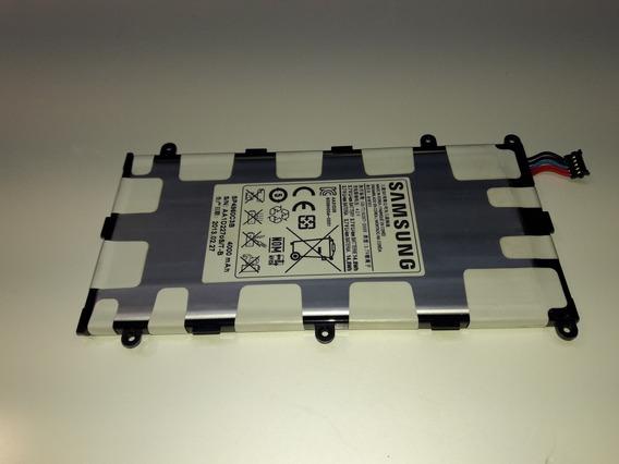 Bateria Tablet Samsung Gt-p1000 Sp4960c3b