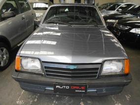 Chevrolet Monza 1988