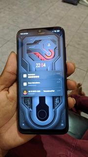 Xiaomi Redmi *note 7 Azul 128gb*