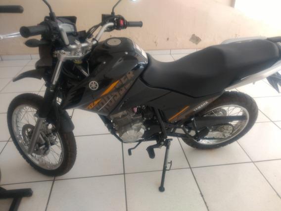 Yamaha Crosser 2019 - Zero Km
