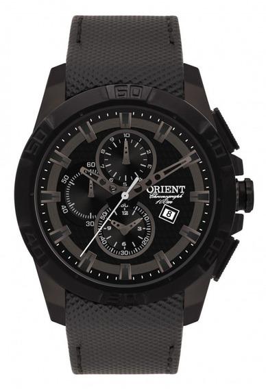 Relógio Orient Mtscc016 Masculino Sport Original 100 M