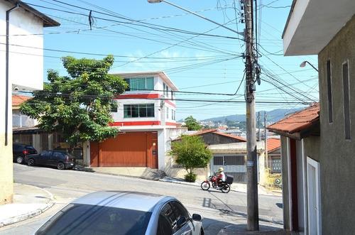 Imagem 1 de 30 de Comercial Para Venda, 0 Dormitórios, Pirituba - São Paulo - 2752