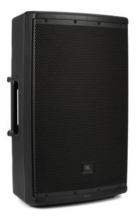Parlante JBL Eon615 portátil Negro 230V - 240V