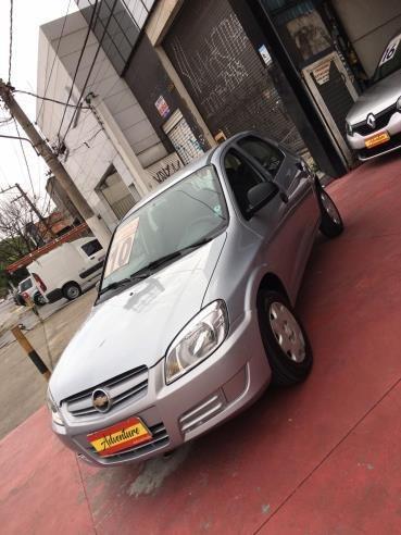 Chevrolet Celta Life 1.0 Vhce 2010