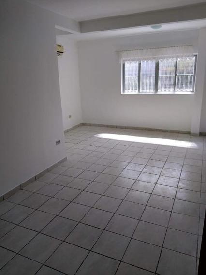Apartamento Em Bairro Novo, Olinda/pe De 50m² 1 Quartos Para Locação R$ 950,00/mes - Ap588306