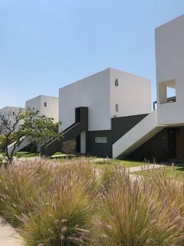Casa Tres Deseos Mirador