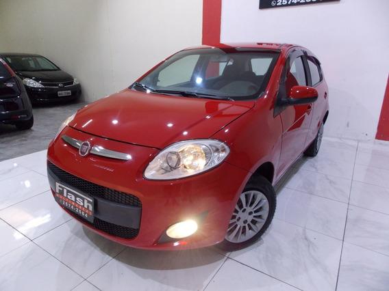Fiat Palio 2013 1.4 8v Attractive Completo Baixo Km (novo)