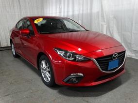 Mazda Mazda 3 2.0 I Touring Precio 140.000.mxn...xx