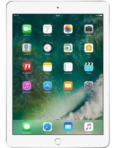 iPad 2 Semi Novo Na Caixa