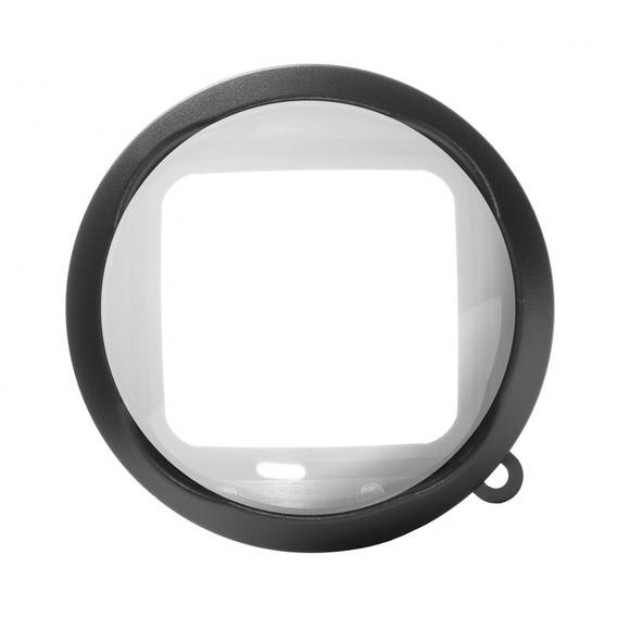 Lente Macro Para Caixa Padrão De Câmera P1007
