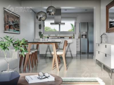 Moderno Duplex A Estrenar 4 Amb. C/ Trotadora | Barrio Los Pinares