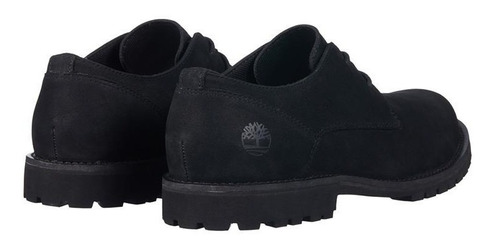 Más bien Dedicar divorcio  Timberland Zapato De Hombre Industrial Ox | Mercado Libre