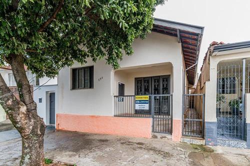 Casas - Ref: V139507