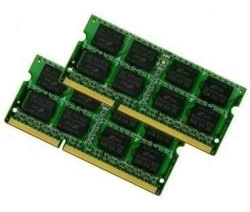 Memória Kingston 1gb Ddr2 533 Pc2-4200 Para Notebook Netboo