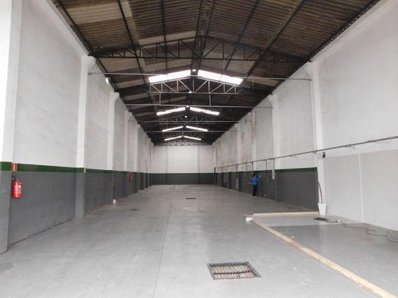 Área Em São Vicente, Gravataí/rs De 616m² Para Locação R$ 5.500,00/mes - Ar351476