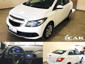 Chevrolet Prisma 1.4 Mt Lt 2015