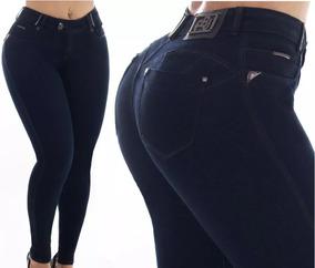 Cigarrete Hot Pants Original Pit Bull Jeans Ref.26145