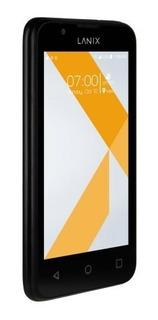 Celular Lanix Ilium X220