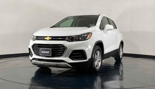 Imagen 1 de 15 de 119457 - Chevrolet Trax 2017 Con Garantía
