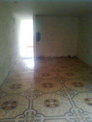 Vendo Casa De 3 Pisos A Estrenar En Avenida - Callao