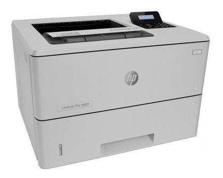 Impressora Hp M501dn A4 Laserjet Pro