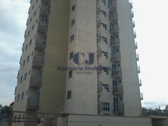 Apartamento Mobiliado - Am00011 - 3244401