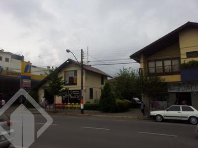 Terreno - Centro - Ref: 87522 - V-87522