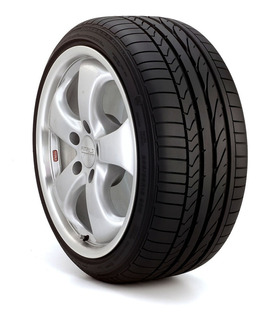 225/50 R17 98 Y Potenza Re 050 A Bridgestone Envío Gratis