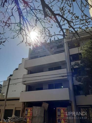 Ultima Unidad - 2 Dormitorios - Balcon - Amenities -  Posesion 2021